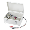 SHIELDING BOX   SME-8350