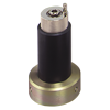 LIQUID SAMPLE ELECTRODE   SME-8330