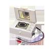 PLATE SAMPLE ELECTRODE   SME-8310