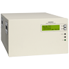 POWER SOURCE UNIT   SM7860