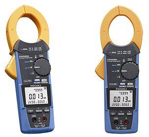 Handheld Power Meter | CM3286