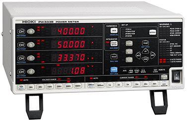 Power Meter PW3336