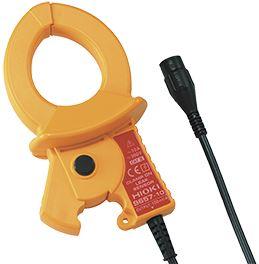 Leak Current Sensors | CLAMP ON LEAK SENSOR 9657-10