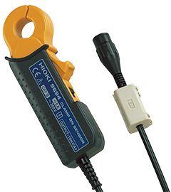 5A AC Current Sensors | CLAMP ON SENSOR 9694
