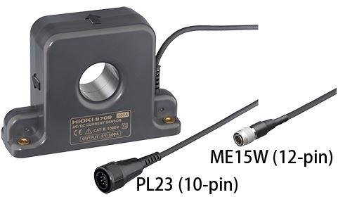 Current Sensor | AC/DC CURRENT SENSOR 9709-05