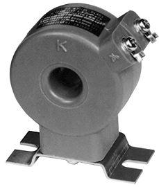 Current Transformer (CT) | CT-5MRN