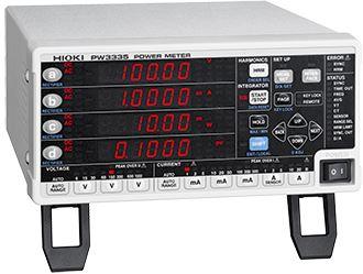 Power Meter PW3335