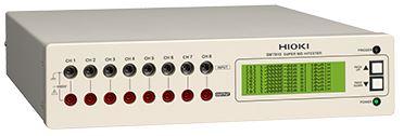 High Insulation Resistance Tester   SUPER MΩ HiTESTER SM7810