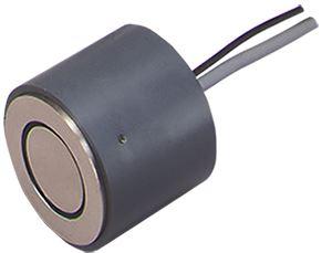 Option for Super Megohmmeters   SURFACE RESISTANCE MEASUREMENT ELECTRODE SME-8301