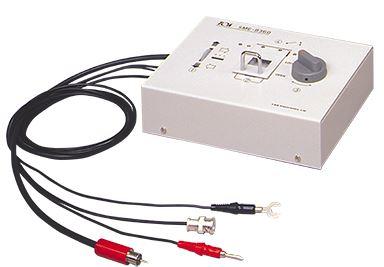 Option for Super Megohmmeters   ELECTRODE FOR CHIP CAPACITOR SME-8360