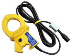 HIOKI Clamp On Sensor 9661